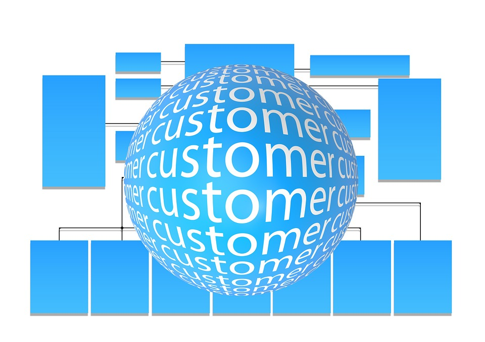 How To Deliver The Best Client Servicing Standards