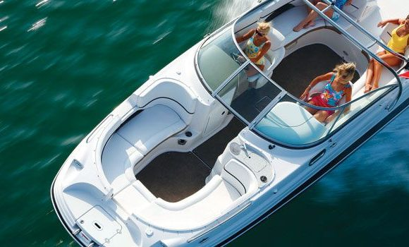What Can Make It Hard To Get The Legal Permission To Ride Vessels?